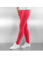 Nike Legging Sportswear rot
