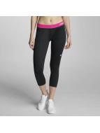 Nike Legging Pro Cool schwarz