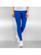 Nike Legging/Tregging Leg-A-See Just Do It blue