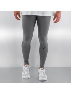 Nike Legging/Tregging Pro Hypercool gray