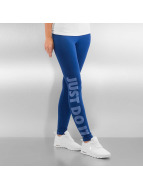 Nike Legging Leg-A-See Just Do It türkis
