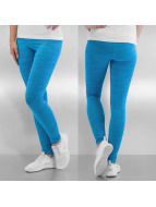 Nike Legging Leg-A-See Printe turquois