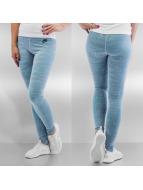 Nike Legging Leg-A-See Printed turquois