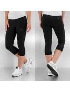 Nike Legging Essential zwart