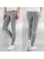 Nike Legging Leg-A-See Printed zwart