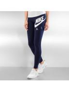 Nike Leggings NSW Air bleu