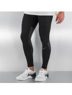 Nike Leggings Pro Hypercool nero