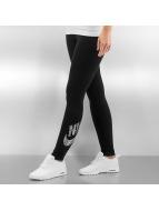 Nike Leggings Sportswear noir