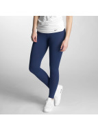 Nike Leggings/Treggings Leg-A-See  Logo blå