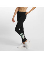 Nike Leggings/Treggings Club JDI grå