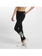 Nike Leggings/Treggings Club JDI gray