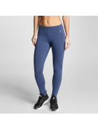 Nike Leggings/Treggings Leg-A-See Just Do It indigo
