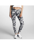Nike Leggings/Treggings RCK GRDN szary