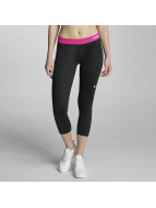 Nike Leggingsit/Treggingsit Pro Cool musta