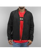 Nike Lightweight Jacket F.C. N98 black