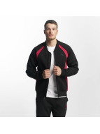 Nike Lightweight Jacket Flight Tech black