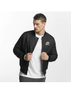 Nike Lightweight Jacket NSW Archive black