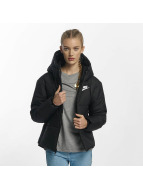 Nike Lightweight Jacket NSW black