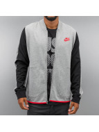 Nike Lightweight Jacket Sportswear Advance 15 gray