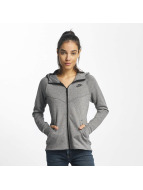 Nike Lightweight Jacket Tech gray