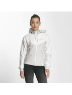 Nike Lightweight Jacket NSW gray
