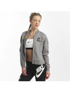 Nike Lightweight Jacket Sportswear Rally gray