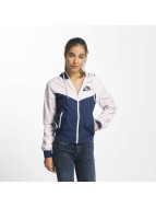 Nike Lightweight Jacket NSW rose
