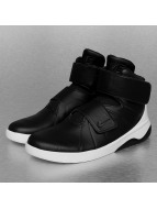 Marxman Sneakers Black/B...