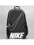 Nike Mochila Classic North negro