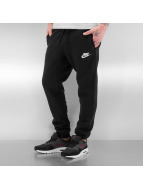 NSW FLC SP Jogger Pants ...