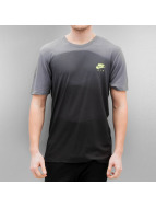 NSW TB AM95 AOP T-Shirt ...
