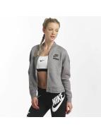 Nike Övergångsjackor Sportswear Rally grå