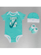 Nike Overige Catch Me If You Can turquois