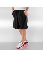 Nike Pantalón cortos Fly 9