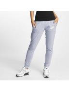 Nike Gym Vintage Pant Glacier Grey/Sail
