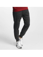 Nike NSW Gym Sweatpants Black/Heather/Sail
