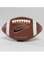 Nike Performance Мяч All Field 3.0 FB коричневый