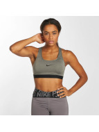 Nike Performance Нижнее бельё Classic Padded серый