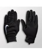 Nike Performance Перчатка Therma Glove черный