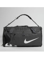 Nike Performance Сумка Alpha Training Duffel (Medium) серый