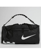 Nike Performance Сумка Alpha черный