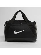 Nike Performance Сумка Brasilia черный