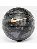 Nike Performance Ball Lebron Playground 4P schwarz