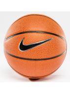 Nike KD Outdoor 8P Basketball Amber/Black/Metallic Silvern/Black