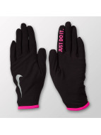Nike Performance Handschuhe Lightweight Rival Run Gloves 2.0 schwarz