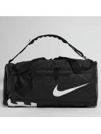 Nike Performance Laukut ja treenikassit Alpha musta