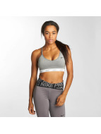 Nike Performance Lingerie Indy Soft gris