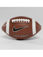 Nike All Field 3.0 FB Football Brown/White/Metallic