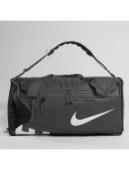 Nike Performance Taske/Sportstaske Alpha Training Duffel (Medium) grå