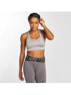 Nike Performance Underkläder Swoosh Sports grå